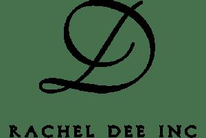 Rachel Dee